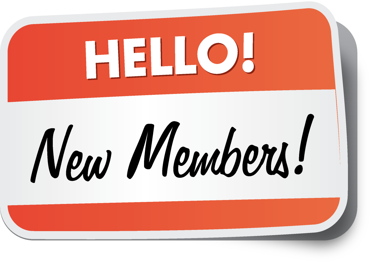 Http Iflbcc Club Welcome New Members Steven Crouse And Rob Mcdonald